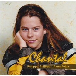 Chantal - Philippe Philippo