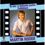 Martin Roode - Ik ben 'n Hollands jochie