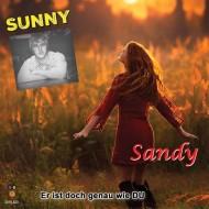 Sunny – Sandy