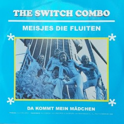 The Switch Combo - Meisjes die fluiten