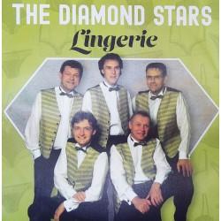 The Diamond Stars - Lingerie